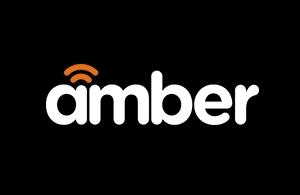 Amber Solutions Logo