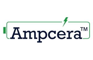 Ampcera Logo