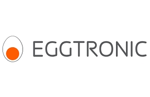 Eggtronic Logo