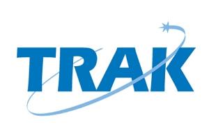 TRAK Microwave Limited Logo